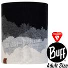 BUFF 120847.999 Neckwarmer針織刷毛保暖圍脖 魔術頭巾/快乾機能圍巾/單車領巾/雪地旅遊圍脖