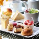1. 雙人使用下午茶  2. 平假日通用  3. 使用前請先預約
