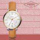 .錶殼尺寸:36mm .錶殼形狀:圓形 .錶殼厚度:7mm .外殼材料:不鏽鋼 .錶盤顏色:銀白色