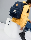 KUMO SHOES-現貨 THE NORTH FACE Berkeley Backpack 伯克利背包 海軍藍色 男女通用
