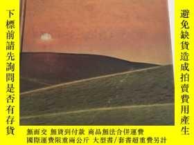 二手書博民逛書店THE罕見PHYSICAL WORLD (third editi