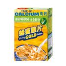 雀巢營養穀類早餐-蜂蜜脆片220g【愛買】