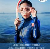 潛水鏡 潛水鏡浮潛三寶套裝全乾式呼吸管成人防霧眼鏡面罩潛水套裝備 歐萊爾藝術館