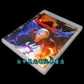 【PS3原版片 可刷卡】☆ 惡魔獵人4 DMC4 ☆【英日文初版 中古二手商品】台中星光電玩
