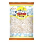 優群北海道牛奶風味雪餅 175g【愛買】
