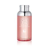 韓國 CARE ZONE 調理精華乳液 170ml☆巴黎草莓☆