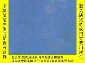 二手書博民逛書店1937年初版罕見戲劇之精華英文版 Famous Chinese