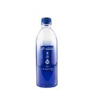 特惠3箱|【水渼鎂】100%深海離子水5...