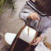 [gogo購]ulzzang斜挎包上新迷你手提包單肩包