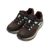 MERRELL ZION GORE-TEX 防水郊山健行鞋 咖啡/藍 ML18812 女鞋