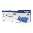 Brother TN-3498 原廠碳粉匣 適用HL-L6400DW / MFC-L6900DW
