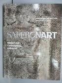 【書寶二手書T9/收藏_PCO】SAFFRONART_Spring Online Auction_2011/3/16-1