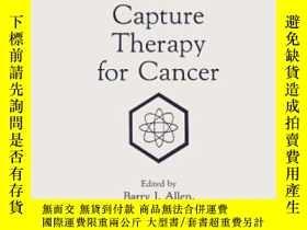 二手書博民逛書店Progress罕見In Neutron Capture Therapy For Cancer-腫瘤中子俘獲治療進