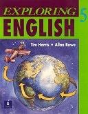 二手書博民逛書店 《Exploring English》 R2Y ISBN:0201825791│Allyn & Bacon