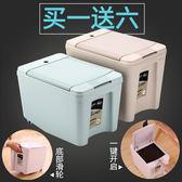 店家推薦-茶桶茶渣桶茶水收納桶排水桶帶蓋帶吸水球塑膠管茶水過濾桶廢水桶【好康八九折】