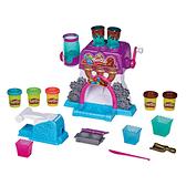 培樂多黏土Play-Doh 糖果遊戲組