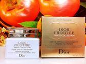 Dior 迪奧迪奧精萃再生花蜜淨白乳霜50ml (百貨公司專櫃正貨盒裝)【百貨專櫃貨】