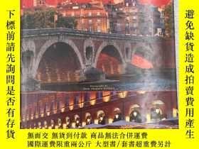 二手書博民逛書店Toulouse罕見: Past, present, futur