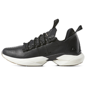 Reebok Sole Fury Floatride [DV4514] 男鞋 運動 慢跑 彈性 緩衝 支撐 黑白