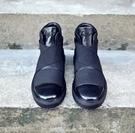 歐美 高端訂製鞋款 真皮  真皮靴 馬丁編織綁帶 跑鞋