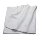 康貝 Combi 經典雙層紗布多用途浴包巾-綠色[衛立兒生活館]