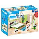 playmobil 臥室_PM09271