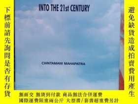 二手書博民逛書店INDO-US罕見RELATIONS INTO THE 21st CENTURY (indo-us關系到第二十一世