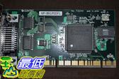 [106美國直購] CONTEC GP-IB (LPCI) FL GPIB Interface Board for PCI Card 7224A NIB