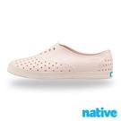 native JERICHO 女鞋-玫瑰岩粉