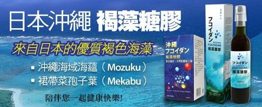 bishengshi-hotbillboard-2725xf4x0535x0220_m.jpg