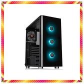 微星B550M搭載R7-3700X處理器 16GB RGB高速記憶體 M.2+HDD優質電腦