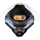 玩具反斗城 戰鬥陀螺 BURST #126 雙重無限爆擊電動戰鬥場