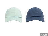 ADIDAS 運動帽 SONIC DAD CAP-GN2246/GN2247