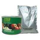 綠太陽天然蔬果味素1000g補充包(純天...