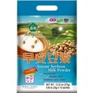 【薌園】早安豆漿 (25g x 15入)~非基因改造豆漿粉