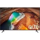 回函贈★ (含標準安裝)三星65吋QLED電視QA65Q60RAWXZW