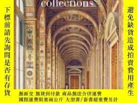 二手書博民逛書店The罕見Hermitage Collections-隱士收藏Y436638 Oleg Yakovlevich