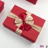 Bbay 禮盒 情人節 禮品盒 精美 禮物盒 包裝盒
