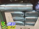 [104限時限量促銷] COSCO ORIENTAL 睡綿綿 單人 日式床墊 MATTRESS SINGLE 尺寸:90 X 186 X 5公分_CA99078