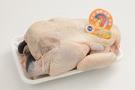 土雞(全雞)1.3kg...