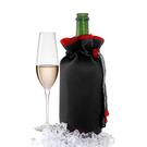 【西班牙Pulltex普德斯】香檳束口保...