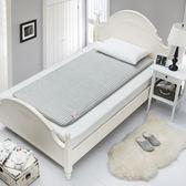 床墊 學生床褥子榻榻米單人床墊學生宿舍床墊90加厚墊被上下鋪床墊