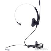 Plantronics/繽特力 SP11 呼叫中心電話耳機客服話務耳麥高清通話