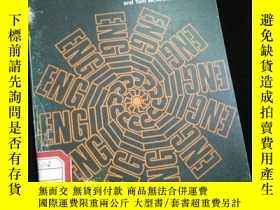 二手書博民逛書店PATTERNS罕見OF ENGLISH NO.7 TIMES,TENSES AND CONDITIONS Joh