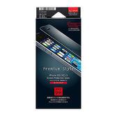 尼德斯Nydus~* 日本正版 iPhone5 5C 5S 超硬度 9H 抗刮 強化玻璃 保護貼 96%高透光率 PN-4913