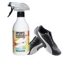 【2004087】STR-PROWASH 運動鞋清潔劑