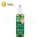 小獅王辛巴 綠活系奶瓶蔬果洗潔噴霧 /外出攜帶瓶120ml (奶蔬清潔劑)