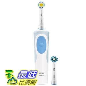 [東京直購] Braun oral-b 歐樂B D12013AWE 3D立體 電動牙刷 (含EB50/EB18牙刷頭)