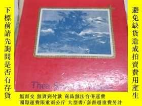 二手書博民逛書店JAMES罕見COOKY15935 THEA STANLEY HUGHES MOVEMENT PUBLICAT