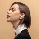 睡眠耳塞 耳塞防噪音睡眠用專業防呼嚕聲女塞耳朵超級隔音神器超強睡覺專用 薇薇